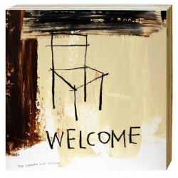 Wecome_Silla