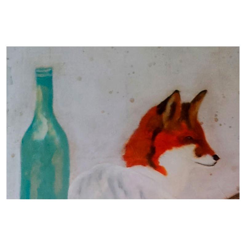 The Foxies Ii