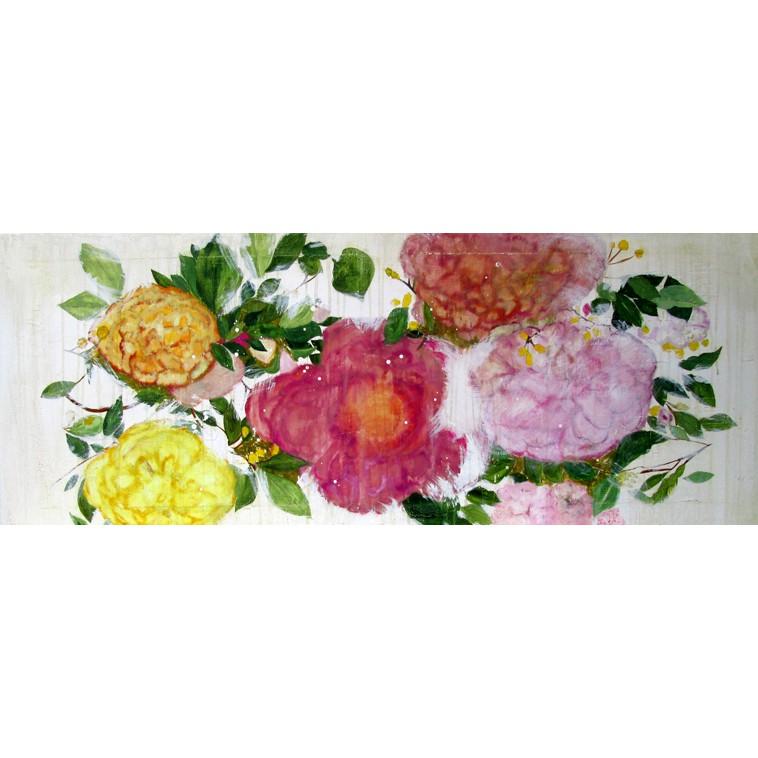 Flowers&Ice_K.Fabrizzi