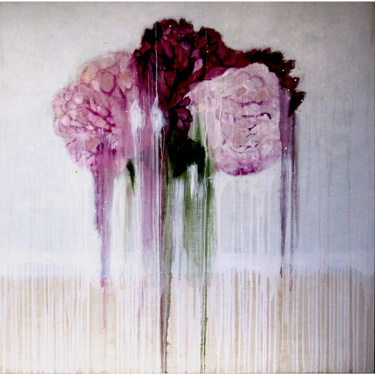 Pink peonies_K.Fabrizzi