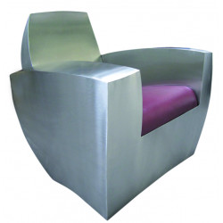 EASY TWO CLASSIC fauteuil