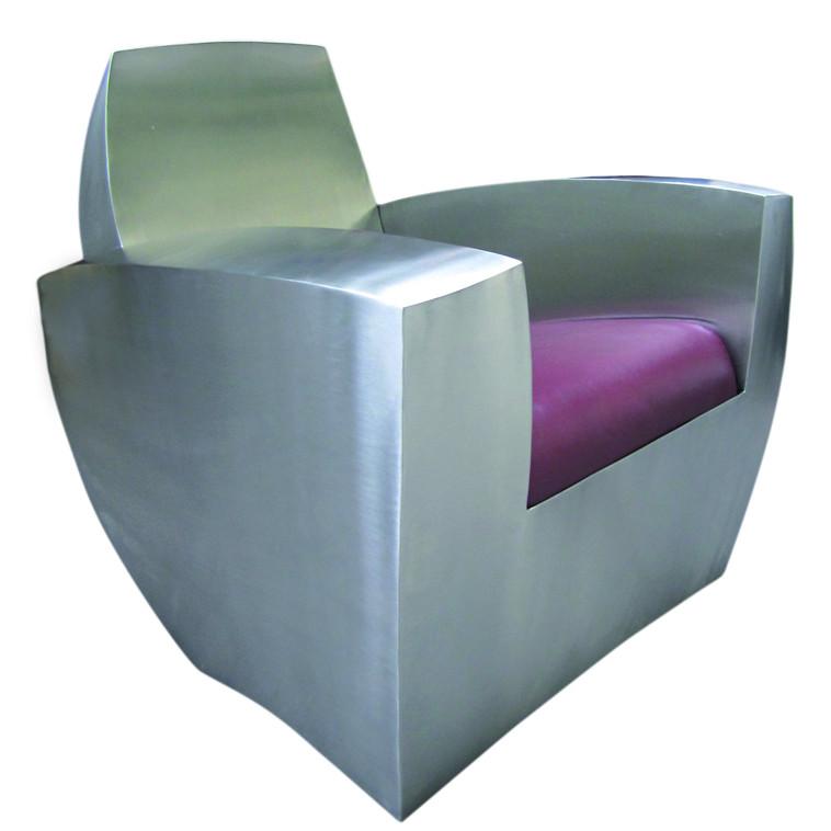 EASY TWO CLASSIC sillón