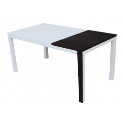 FASINA table
