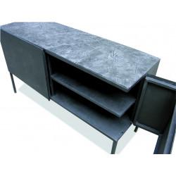 EMPREINTES mueble de Josep Cerdá