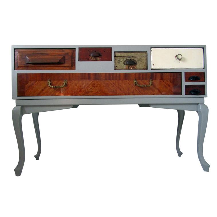 GRISS dresser