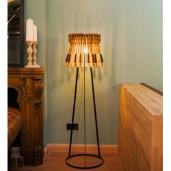 PIANO floor lamp