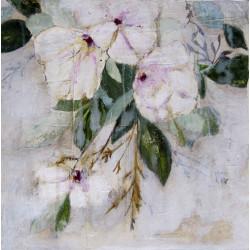 Flores 03 k.Fabrizzi