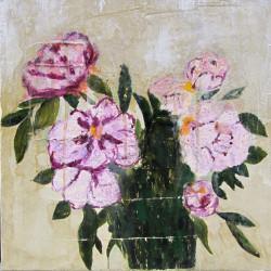 Flores 04 K.Fabrizzi