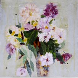 Flores 05 K.Fabrizzi