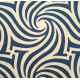 Zebra Circ 01