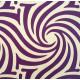 Zebra Circ 02