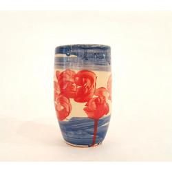 AMAPOLA 01 vase
