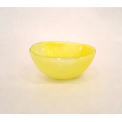 Yellow bol