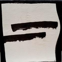 Caligrafía de las Sombras 02