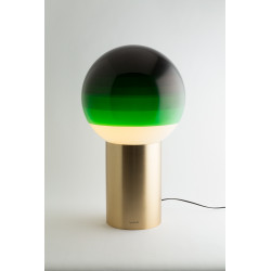 Large DIPP Table Light