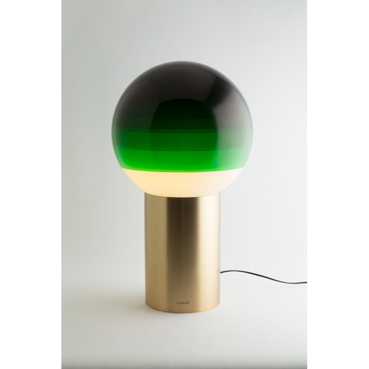 Large DIPP Table Light