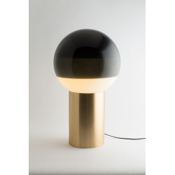 DIPP Medium Table light
