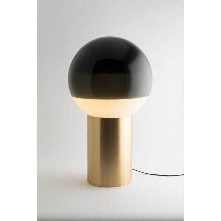 lámpara de sobremesa DIPP medium
