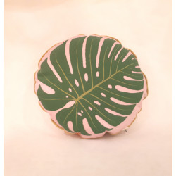 Monstera Lilas R