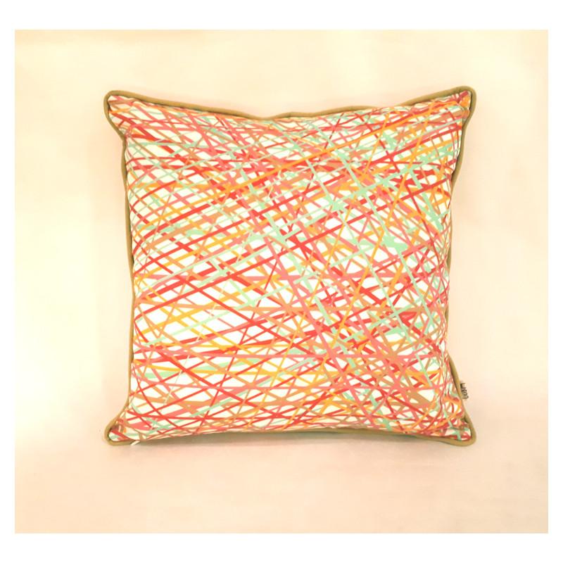 rayas multicolore. Black Bedroom Furniture Sets. Home Design Ideas