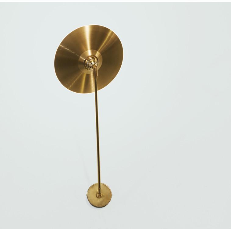 SPLASH wall lamp