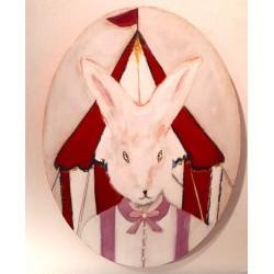 Bunny & Circus bis