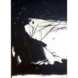 Bird - The Catman