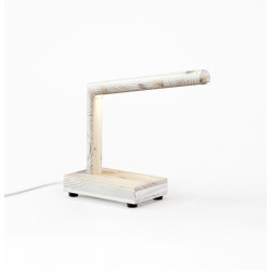 ROD lámpara de sobre mesa