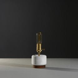 lampe de table CONCRETO S
