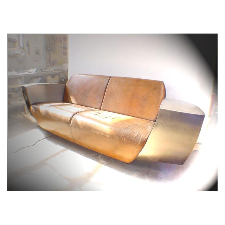 Easy One_Sofa