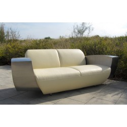 Easy One XL_Deep seated sofa