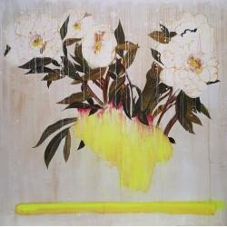 Summer tableau de K. Fabrizzi