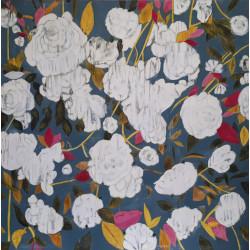 Autumn tableau de K. Fabrizzi