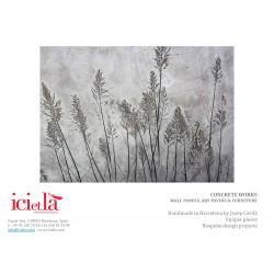 Catálogo Hormigón artistico Josep Cerdà 09 2019