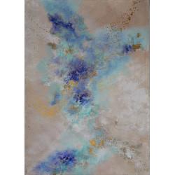 ARMONIA tableau de I. Fortuny