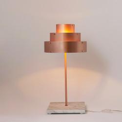 DECÓ lámpara de mesa