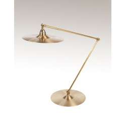 SPLASH lampe de table