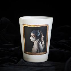 PERLA vaso (credito Ima Garmendia)