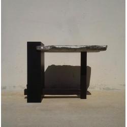 STEINE table