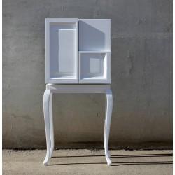 DOOR 05 comoda