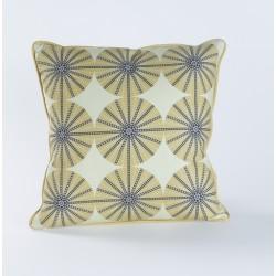 Erizo cushion