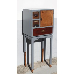 223 GRIS commode