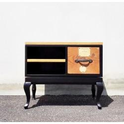 COBRE low cabinet