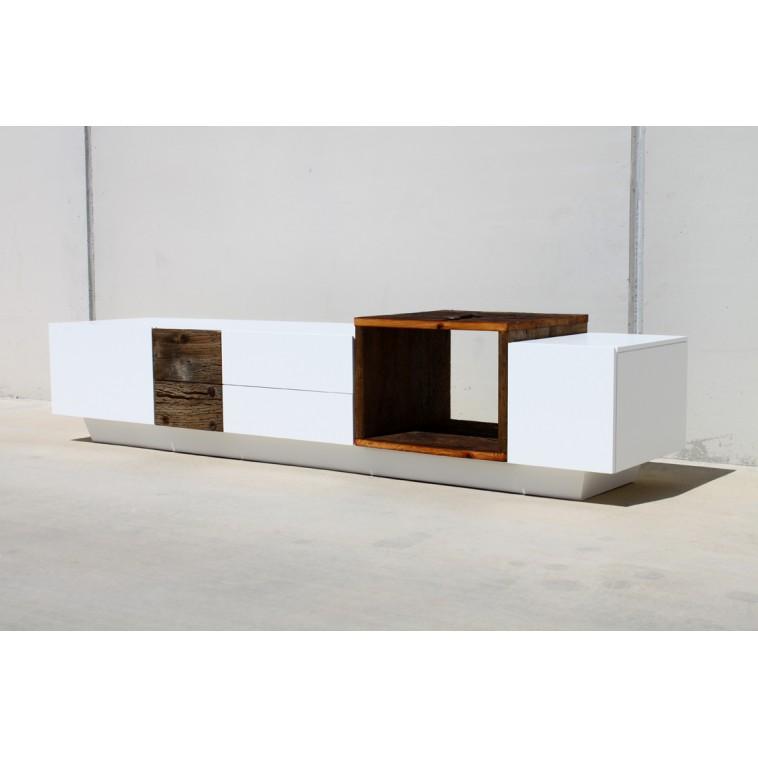 ST PERE TV cabinet