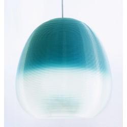 DEGRADÉ 02 Lámpara de techo