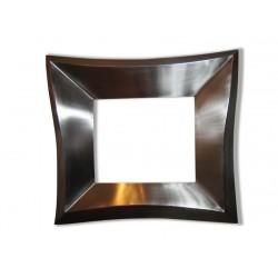 MARCO frame