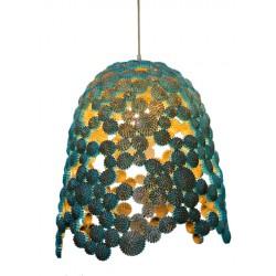 MARINA BELL pendant lamp
