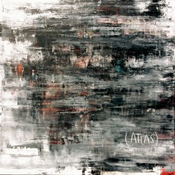 Atlas - The Catman