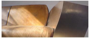 Canapés / Chaise longues