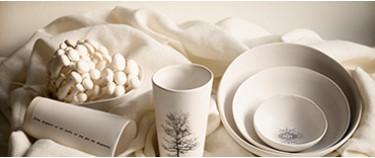 Céramique / Porcelaine